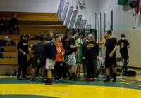 19055 Wrestling Duals Pt-Townsend 010716