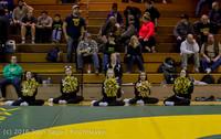 19120 Wrestling Duals Eatonville 010716