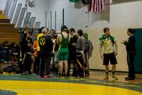 19122 Wrestling Duals Eatonville 010716