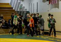 19126 Wrestling Duals Eatonville 010716