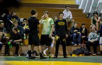 19141 Wrestling Duals Eatonville 010716