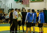 19153 Wrestling Duals Eatonville 010716