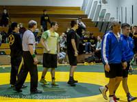 19161 Wrestling Duals Eatonville 010716