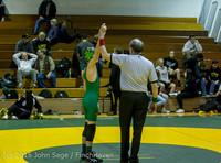 19179 Wrestling Duals Eatonville 010716