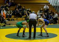 19183 Wrestling Duals Eatonville 010716