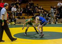 19188 Wrestling Duals Eatonville 010716