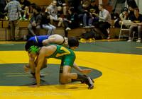 19192 Wrestling Duals Eatonville 010716