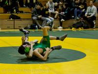 19212 Wrestling Duals Eatonville 010716