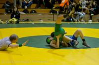 19222 Wrestling Duals Eatonville 010716