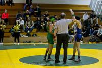 19225 Wrestling Duals Eatonville 010716