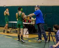 19231 Wrestling Duals Eatonville 010716