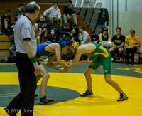 19239 Wrestling Duals Eatonville 010716