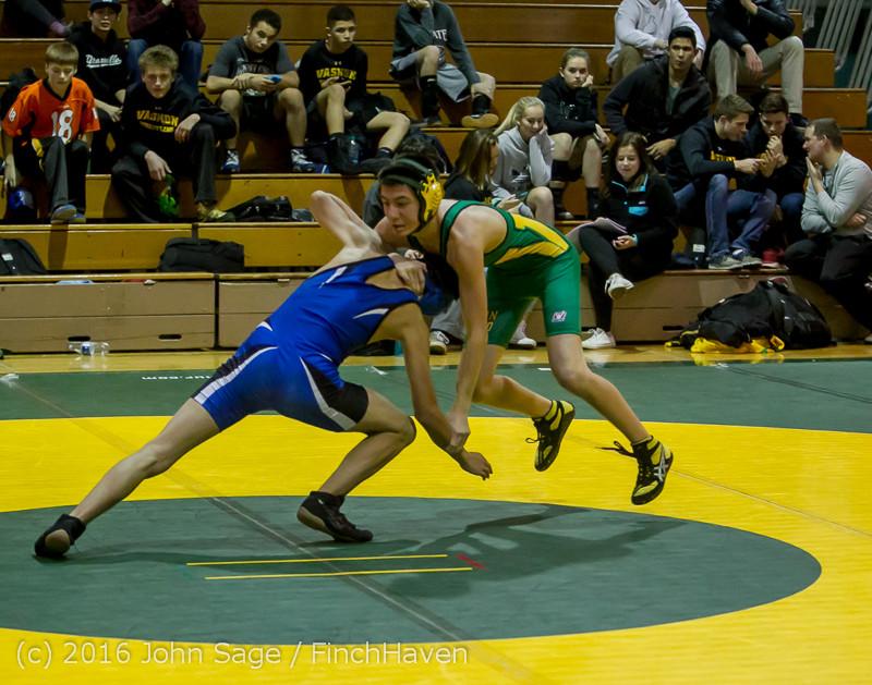 19256 Wrestling Duals Eatonville 010716