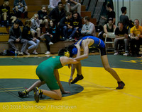 19270 Wrestling Duals Eatonville 010716