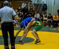 19278 Wrestling Duals Eatonville 010716