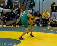 19284 Wrestling Duals Eatonville 010716