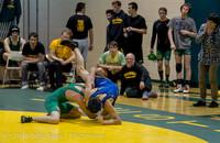 19290 Wrestling Duals Eatonville 010716