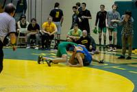 19295 Wrestling Duals Eatonville 010716