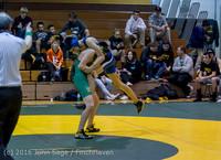19311 Wrestling Duals Eatonville 010716