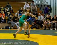 19315 Wrestling Duals Eatonville 010716