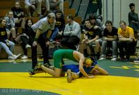 19327 Wrestling Duals Eatonville 010716