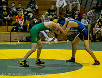 19335 Wrestling Duals Eatonville 010716