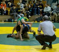 19340 Wrestling Duals Eatonville 010716
