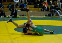 19346 Wrestling Duals Eatonville 010716