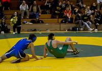 19363 Wrestling Duals Eatonville 010716