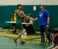 19382 Wrestling Duals Eatonville 010716