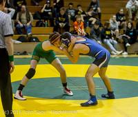 19392 Wrestling Duals Eatonville 010716