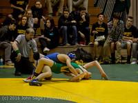19449 Wrestling Duals Eatonville 010716