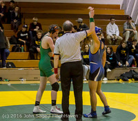 19505 Wrestling Duals Eatonville 010716