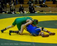 19546 Wrestling Duals Eatonville 010716