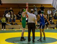 19984 Wrestling Duals Eatonville 010716
