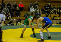 20009 Wrestling Duals Eatonville 010716