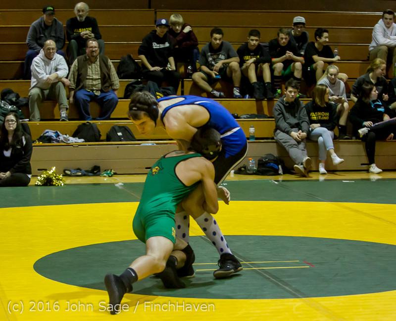 20013 Wrestling Duals Eatonville 010716
