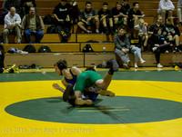 20016 Wrestling Duals Eatonville 010716