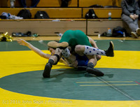 20020 Wrestling Duals Eatonville 010716