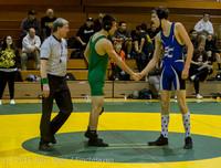 20123 Wrestling Duals Eatonville 010716
