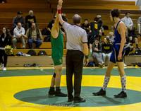 20130 Wrestling Duals Eatonville 010716