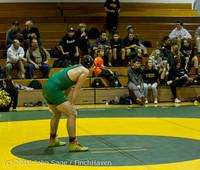 20144 Wrestling Duals Eatonville 010716
