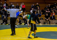 20336 Wrestling Duals Eatonville 010716