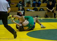 20364 Wrestling Duals Eatonville 010716