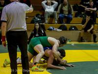 20400 Wrestling Duals Eatonville 010716