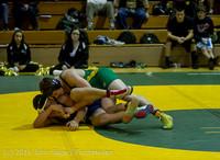 20503 Wrestling Duals Eatonville 010716