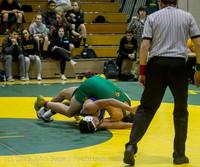 20613 Wrestling Duals Eatonville 010716