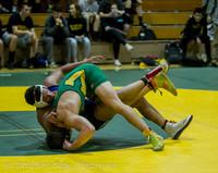 20672 Wrestling Duals Eatonville 010716