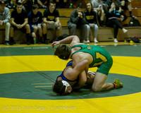 20704 Wrestling Duals Eatonville 010716