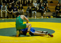20739 Wrestling Duals Eatonville 010716